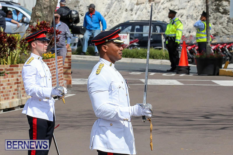 Peppercorn-Ceremony-200th-St-Georges-Bermuda-April-20-2016-27