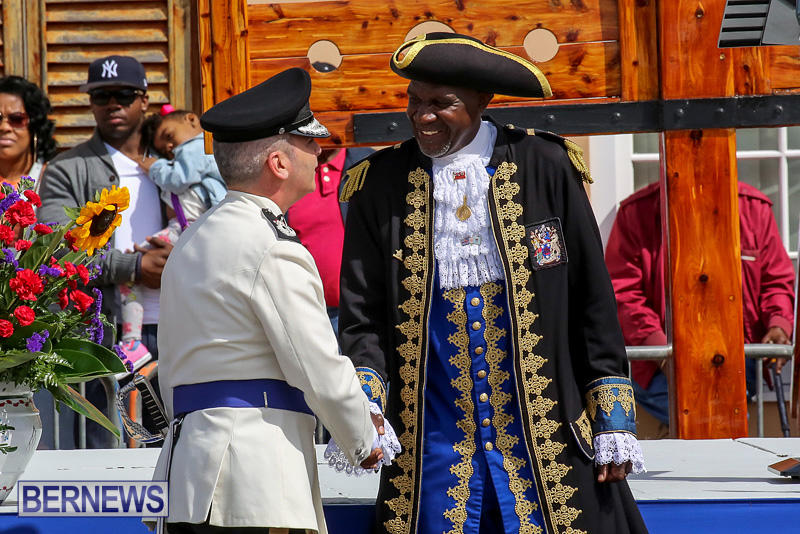 Peppercorn-Ceremony-200th-St-Georges-Bermuda-April-20-2016-28