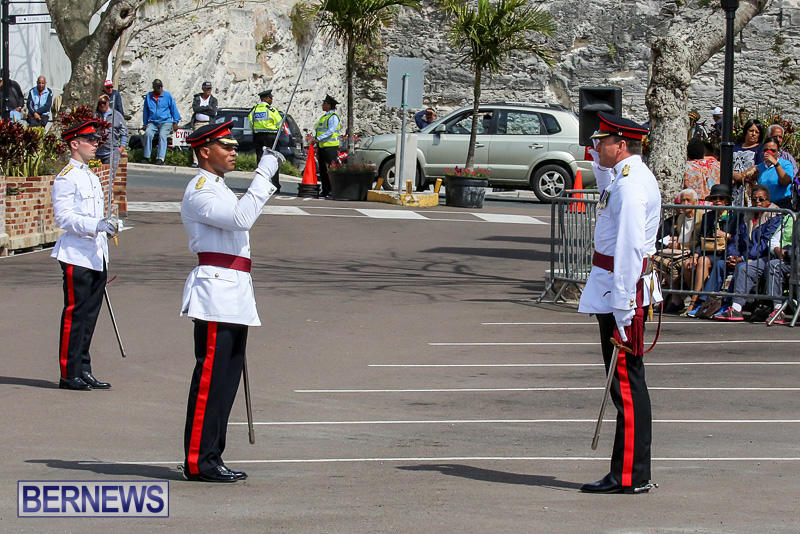 Peppercorn-Ceremony-200th-St-Georges-Bermuda-April-20-2016-31