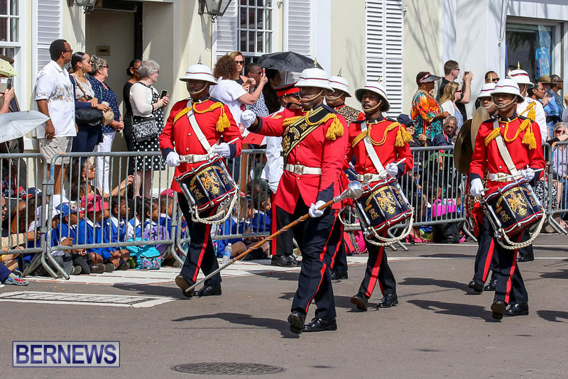 Peppercorn-Ceremony-200th-St-Georges-Bermuda-April-20-2016-5
