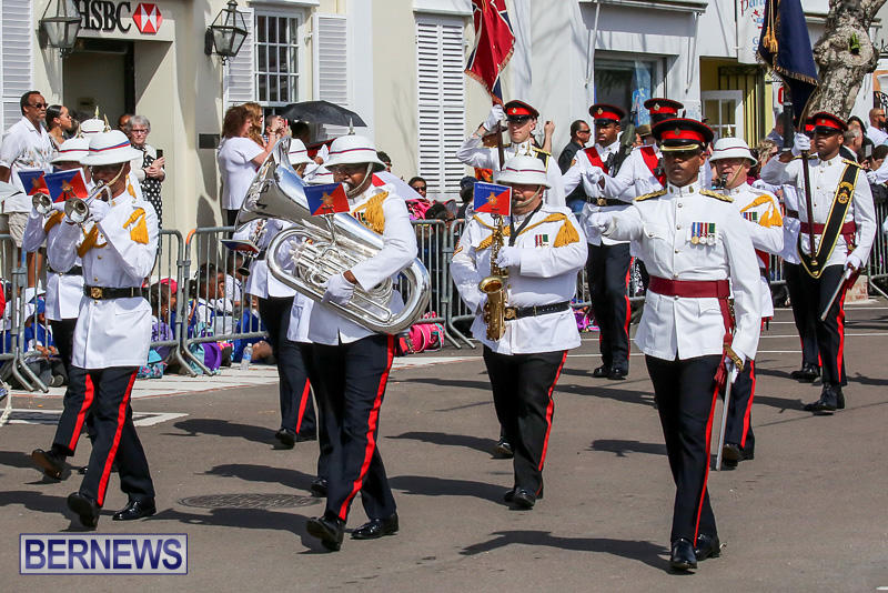 Peppercorn-Ceremony-200th-St-Georges-Bermuda-April-20-2016-7