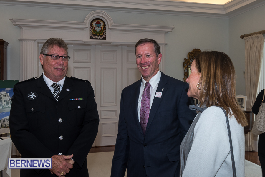 St-John-Ambulance-Cocktail-Reception-Bermuda-April-8-2016-10