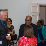 St John Ambulance Cocktail Reception Bermuda April 8 2016 (15)