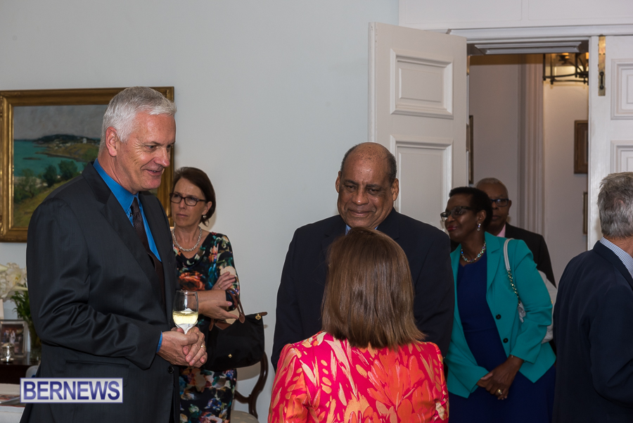 St-John-Ambulance-Cocktail-Reception-Bermuda-April-8-2016-15