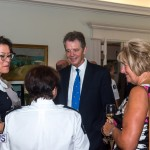 St John Ambulance Cocktail Reception Bermuda April 8 2016 (16)