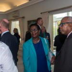 St John Ambulance Cocktail Reception Bermuda April 8 2016 (18)
