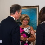 St John Ambulance Cocktail Reception Bermuda April 8 2016 (19)