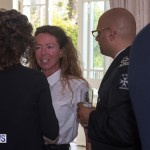 St John Ambulance Cocktail Reception Bermuda April 8 2016 (20)