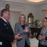 St John Ambulance Cocktail Reception Bermuda April 8 2016 (21)