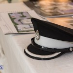 St John Ambulance Cocktail Reception Bermuda April 8 2016 (24)