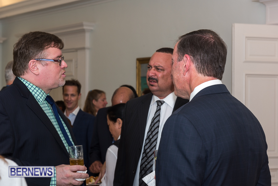 St-John-Ambulance-Cocktail-Reception-Bermuda-April-8-2016-26