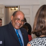 St John Ambulance Cocktail Reception Bermuda April 8 2016 (27)