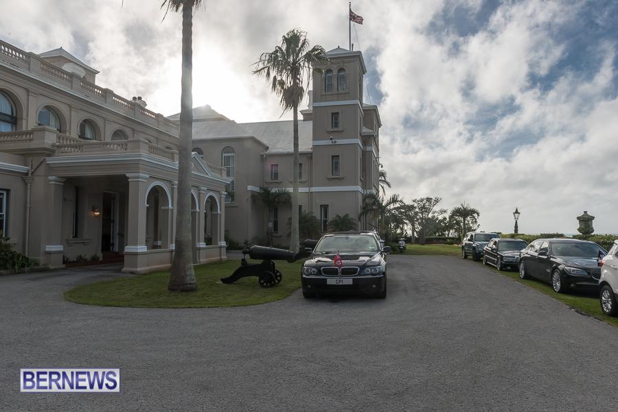 St-John-Ambulance-Cocktail-Reception-Bermuda-April-8-2016-28