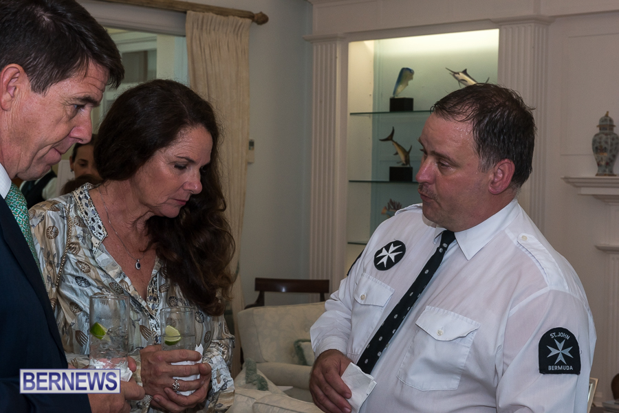 St-John-Ambulance-Cocktail-Reception-Bermuda-April-8-2016-32