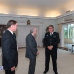 St John Ambulance Cocktail Reception Bermuda April 8 2016 (7)