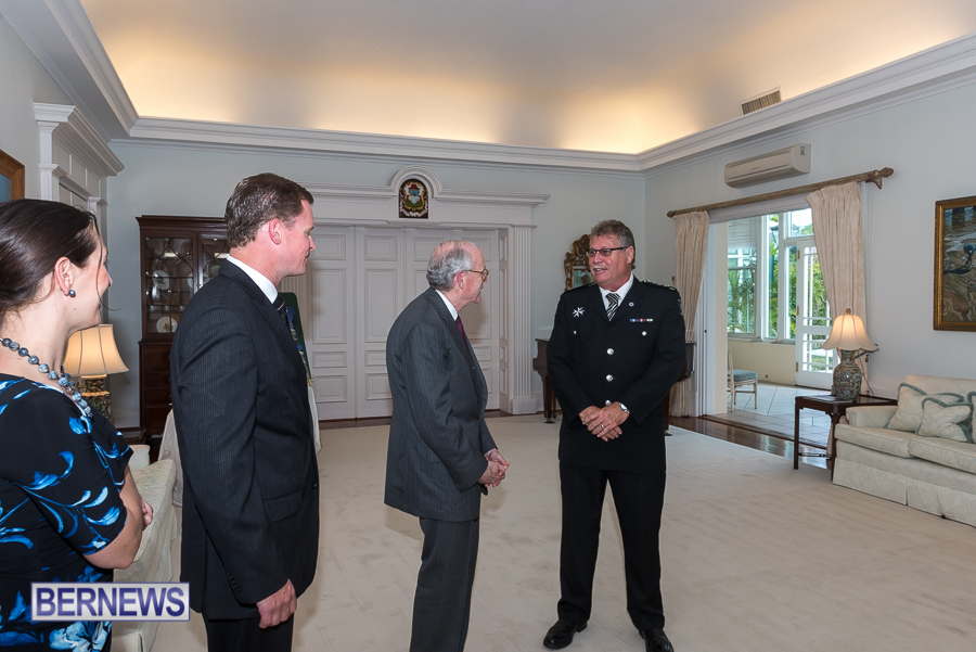 St-John-Ambulance-Cocktail-Reception-Bermuda-April-8-2016-7