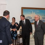 St John Ambulance Cocktail Reception Bermuda April 8 2016 (9)