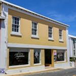 Temptations St George's Bermuda, April 19 2016-1