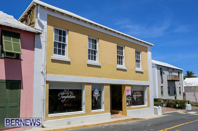 Temptations-St-Georges-Bermuda-April-19-2016-1