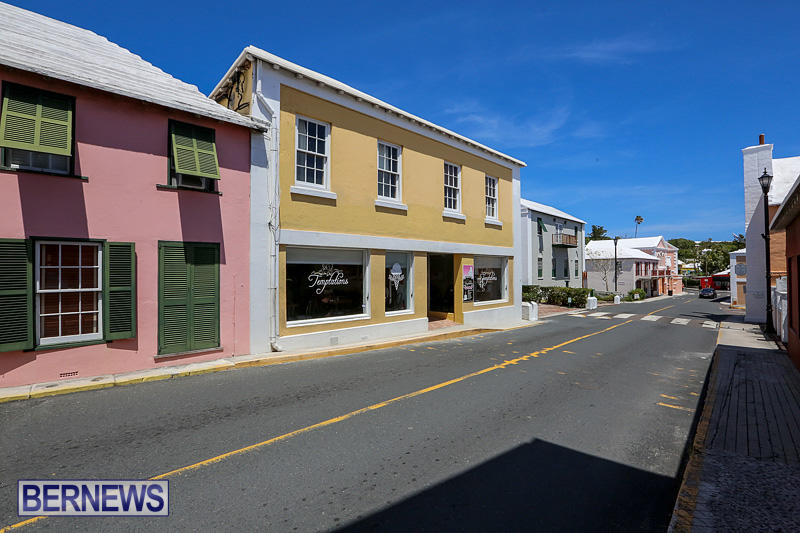 Temptations-St-Georges-Bermuda-April-19-2016-2