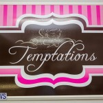 Temptations St George's Bermuda, April 19 2016-20
