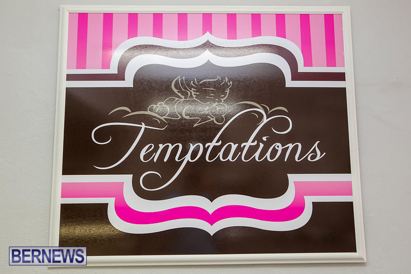Temptations-St-Georges-Bermuda-April-19-2016-20