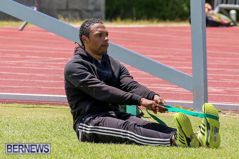 Track-Field-Meet-Bermuda-April-30-2016-10