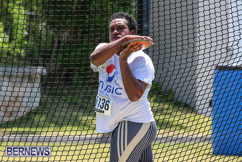Track-Field-Meet-Bermuda-April-30-2016-16