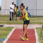 Track & Field Meet Bermuda, April 30 2016-23