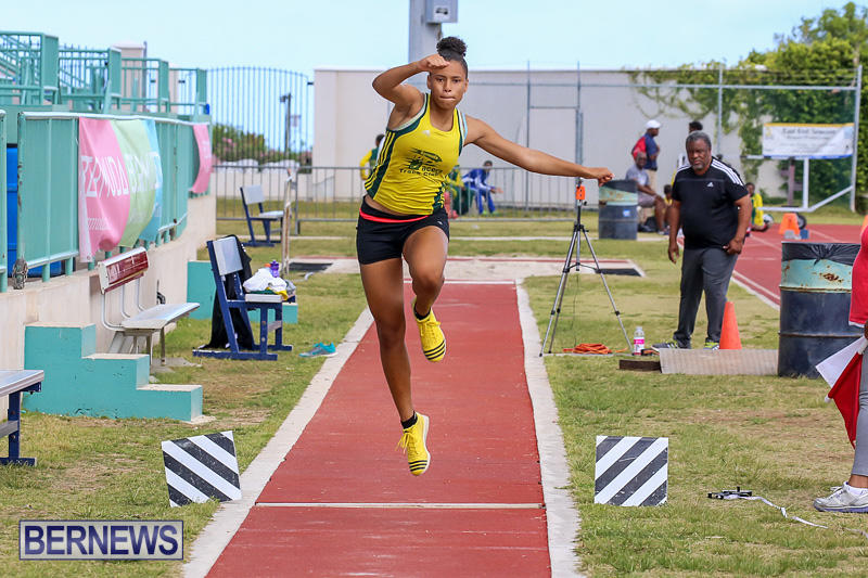 Track-Field-Meet-Bermuda-April-30-2016-24