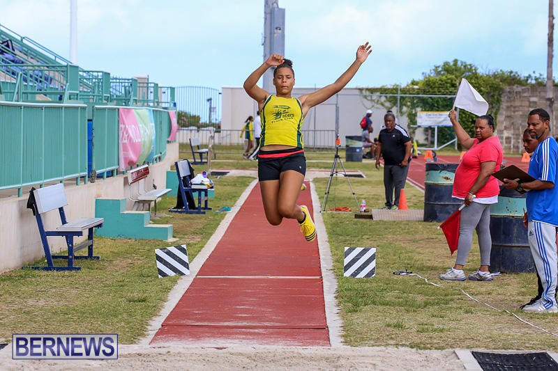 Track-Field-Meet-Bermuda-April-30-2016-25
