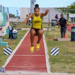 Track & Field Meet Bermuda, April 30 2016-26