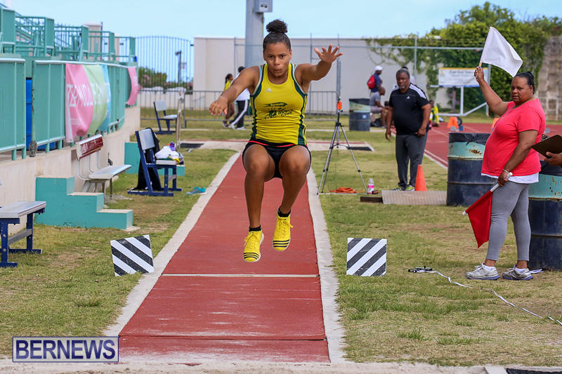 Track-Field-Meet-Bermuda-April-30-2016-26