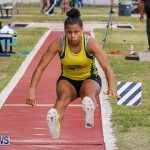 Track & Field Meet Bermuda, April 30 2016-27