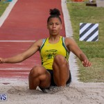 Track & Field Meet Bermuda, April 30 2016-28