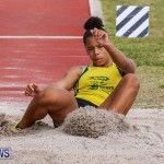 Track & Field Meet Bermuda, April 30 2016-29