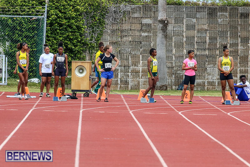 Track-Field-Meet-Bermuda-April-30-2016-30