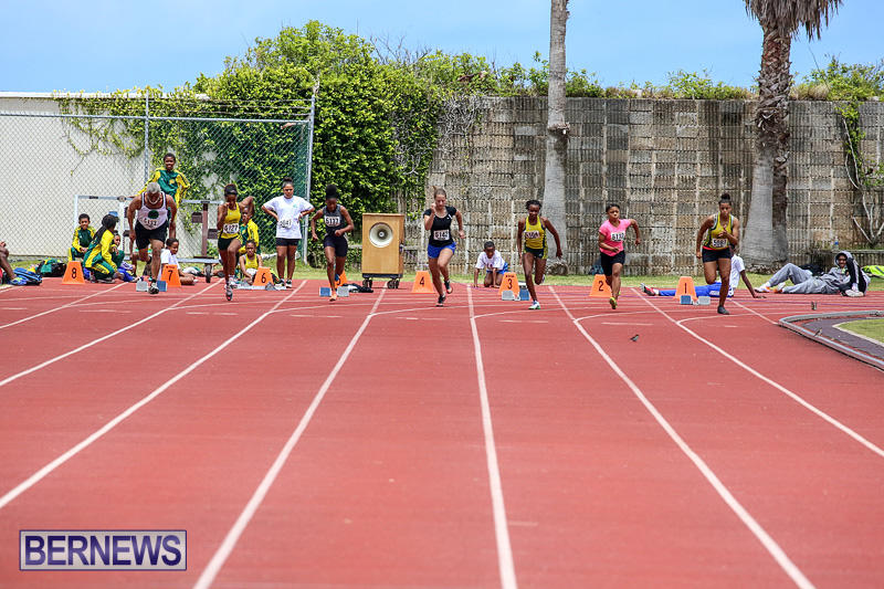 Track-Field-Meet-Bermuda-April-30-2016-31