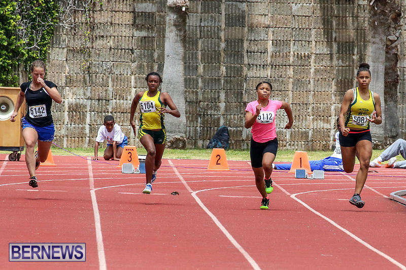 Track-Field-Meet-Bermuda-April-30-2016-32