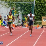 Track & Field Meet Bermuda, April 30 2016-33