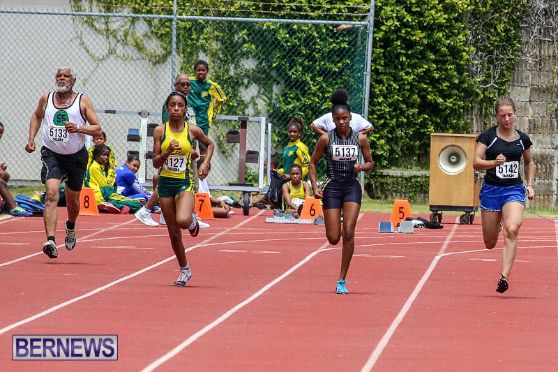 Track-Field-Meet-Bermuda-April-30-2016-33