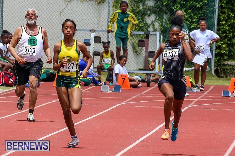 Track-Field-Meet-Bermuda-April-30-2016-34