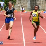 Track & Field Meet Bermuda, April 30 2016-37