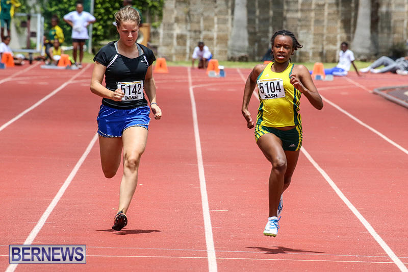 Track-Field-Meet-Bermuda-April-30-2016-37