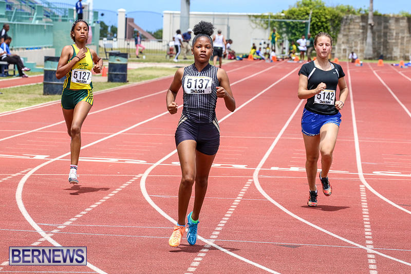Track-Field-Meet-Bermuda-April-30-2016-39