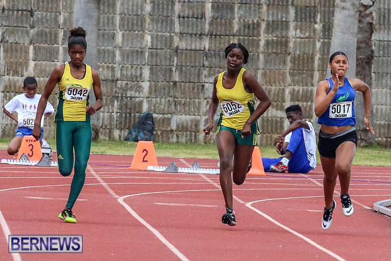 Track-Field-Meet-Bermuda-April-30-2016-41