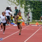 Track & Field Meet Bermuda, April 30 2016-42