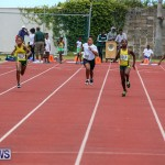 Track & Field Meet Bermuda, April 30 2016-43