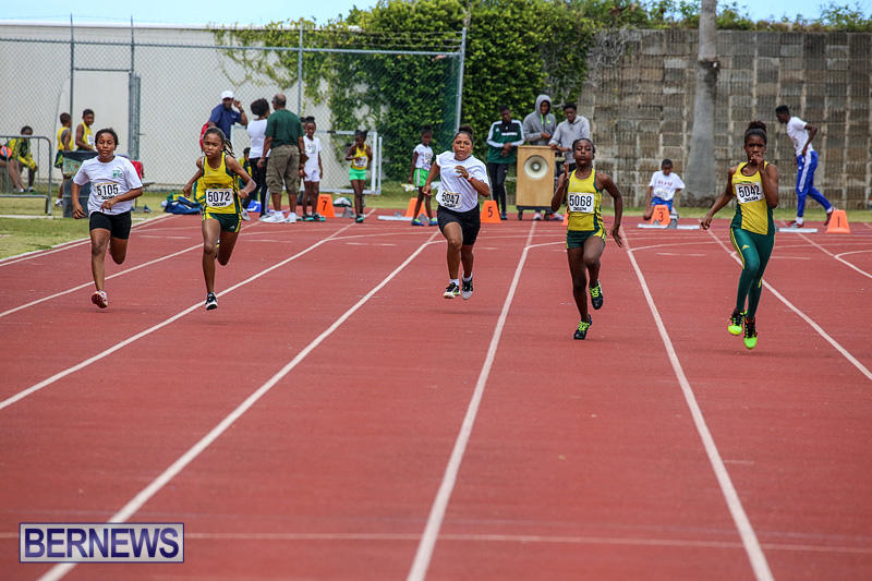 Track-Field-Meet-Bermuda-April-30-2016-43