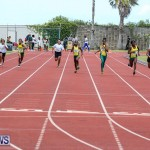 Track & Field Meet Bermuda, April 30 2016-44